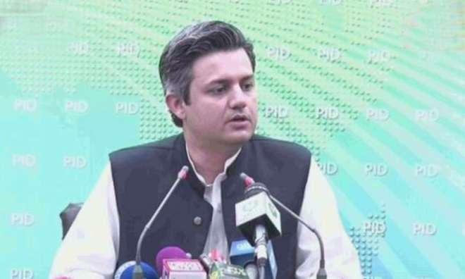 بجلی کی قیمت میں اضافہ کرنا پڑا تو کریں گے، وفاقی حکومت کا اعلان