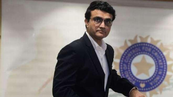 بھارتی کرکٹ بورڈ فکسنگ مافیا 'سرغنہ' کے سامنے بے بس