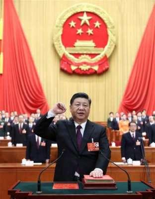 چین نے قومی سلامتی کے متازع قانون کی منظوری دیدی