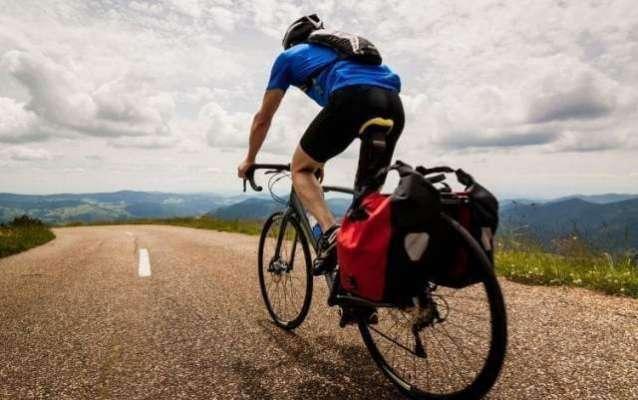عالمی سائیکلنگ روڈ چمپئن شپ کل سے شروع ہو گی