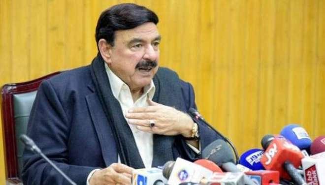 پی ڈی ایم تحریک سے حکومت کو کوئی خطرہ نہیں،وزیراعظم عمران خان کی قیادت ..