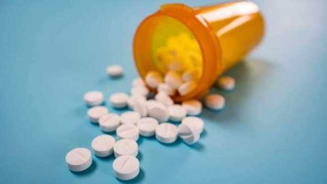 یورپی یونین: کورونا مریضوں کے لیے دوا منظور