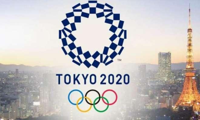 2020 ٹوکیو گیمز 2021 میں منعقد نہ ہونے کی صورت میں منسوخ، آئی او سی
