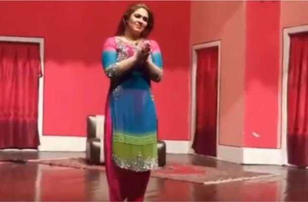 اداکارہ زاراخان کے بیٹے کی سالگرہ،صرف فیملی کے افراد کی شرکت