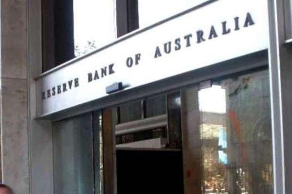 آسٹریلیا، 6 ماہ کی مہلت مکمل ہونے پر بینک صارفین کو قرض ادائیگیاں شروع ..