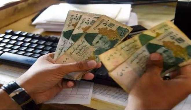 مزدوروں کو ماہانہ 17 ہزار 500 روپے دینے کا فیصلہ