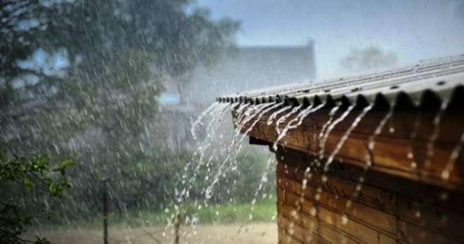 کراچی میں خشک موسم کا طویل سلسلہ چند گھنٹے بعد ختم ہونے کا امکان