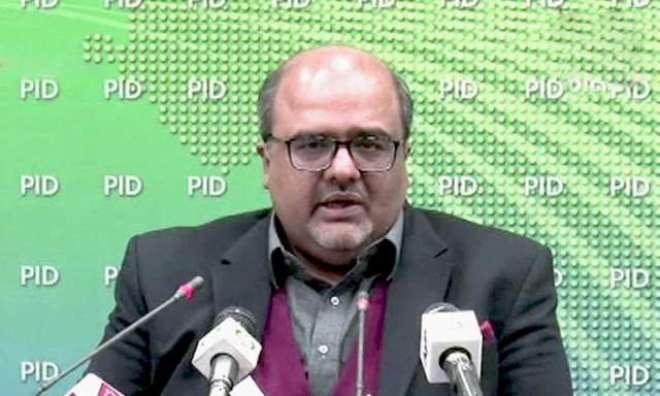 شہزاد اکبر کون کس نے ملازمت پر رکھا پاکستانی ہیں یا غیر ملکی ،
