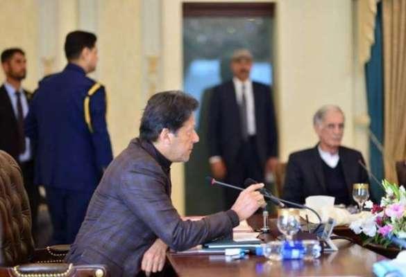 ایم کیو ایم اہم اتحادی ہے اور خالد مقبول صدیقی کو کابینہ میں واپس لائیں ..