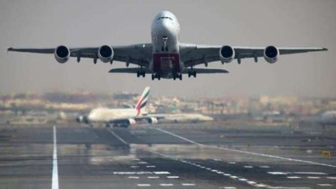 متحدہ عرب امارات کے شہری 90دن تک اسرائیل میں بغیر ویزہ قیام کر سکیں گے
