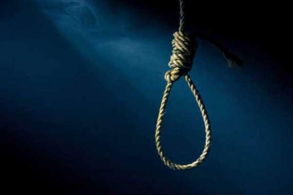 اپنے3 سگے بچوں کا قتل، عدالت نے ملزم کو 3 بار پھانسی کی سزا سنا دی