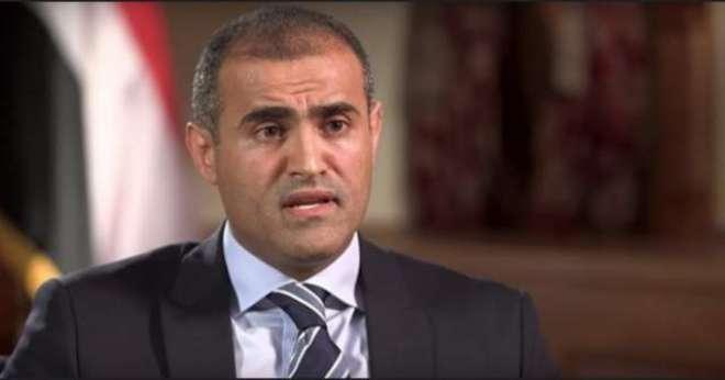 یمن، فلسطینی ریاست کے بغیر اسرائیل کے ساتھ تعلقات معمول پر نہیں لائے ..