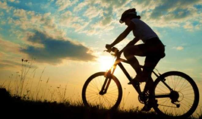 ٹور ڈی فرانس سائیکل ریس 29 اگست سے شروع ہو گی