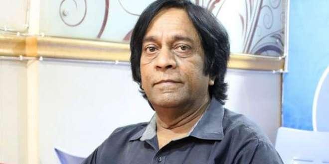 اداکار ماجد جہانگیر انتہائی تشویشناک حالت میں نجی ہسپتال میںزیر علاج