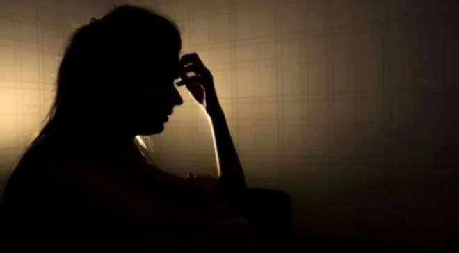 شوہر کے ہمراہ نوکری کی تلاش کیلئے لاہور آنے والی خاتون اجتماعی زیادتی ..