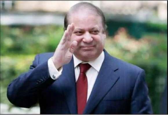اسلام آباد ہائیکورٹ، نوازشریف کی میڈیکل رپورٹس کی تحقیقات کرانے کیلئے ..
