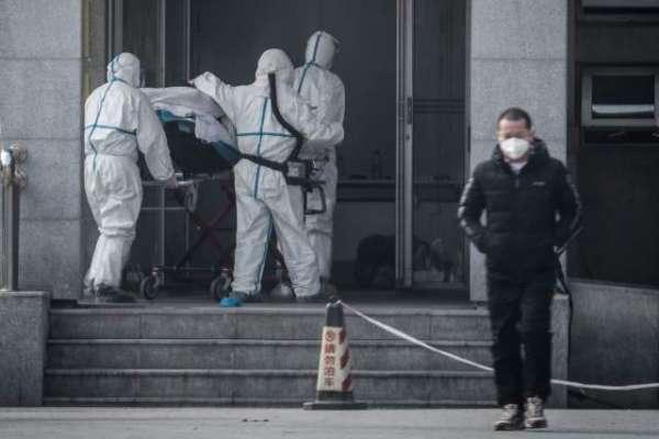 کورونا وائرس سے بچائو میں شمالی کوریا کی مدد کر سکتے ہیں، امریکہ