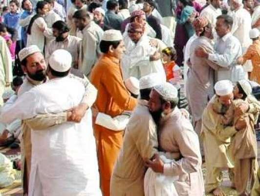 سندھ حکومت نے عید الاضحیٰ کی چھٹیوں میں اضافہ کر دیا