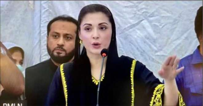 دسمبر کا لاہور کا جلسہ آخری معرکہ ہوگا