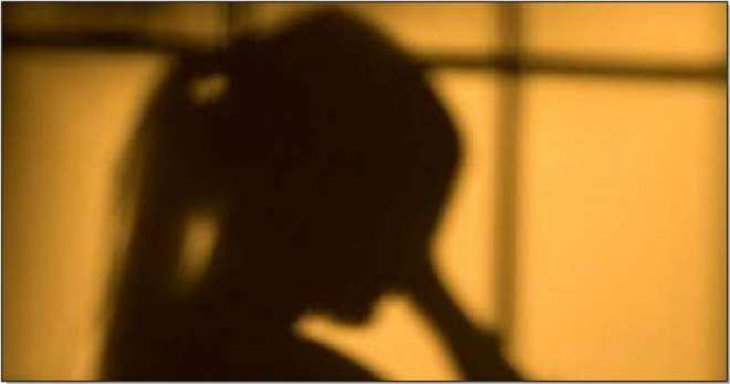 کراچی میں 22 سالہ لڑکی کیساتھ مبینہ اجتماعی زیادتی کا معاملہ، ملزمان ..