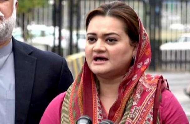این اے 75 ڈسکہ  :   وزیر اعظم کی 20 پولنگ اسٹیشنز  میں دوبارہ الیکشن کی پیشکش ..