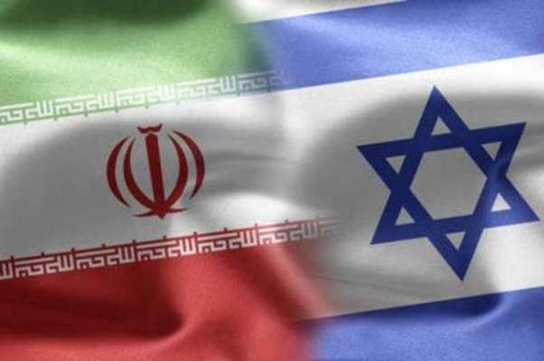 ایران میں جوہری ٹھکانوں پر حملوں کے منصوبے کی تجدید کی ہے، اسرائیل
