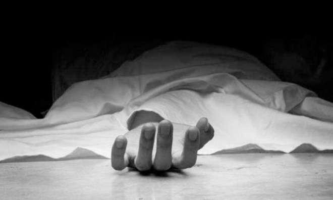 نجی اسپتال کی مبینہ غفلت، زچگی کے دوران خاتون جاں بحق
