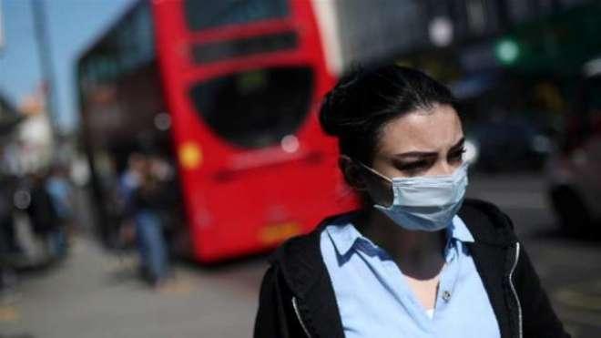 برطانیہ نے کورونا وائرس کے خلاف ویکسین کی منظوری دے دی