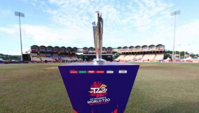 کرونا وائرس کے سبب ایشیاء کپ اور ٹی20 ورلڈ کپ کو بھی شدید خطرات لاحق