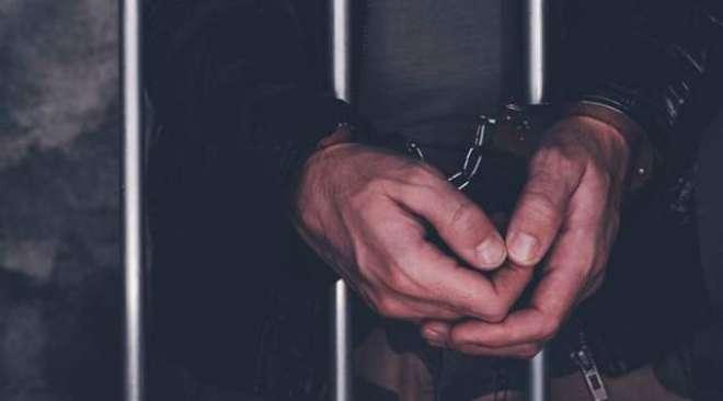 غیر قانونی بھرتیوں پر سابق ایم ڈی پی آئی اے اعجاز ہارون گرفتار