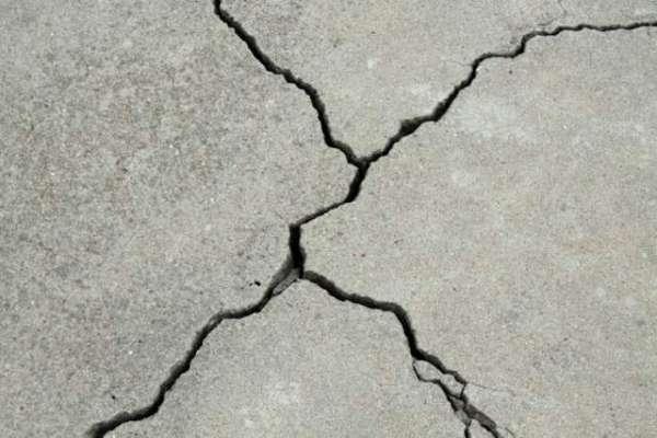 سوات اور گردونواح میں زلزلے کے جھٹکے، شدت 4.5 رکارڈ، علاقے میں خوف وہراس ..