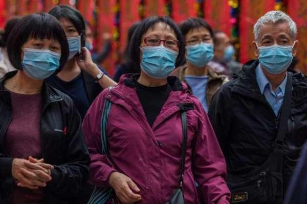 کورونا وائرس کے پھیلاؤ کو روکنے کے مواقع کم ہورہے ہیں، عالمی ادارہ ..