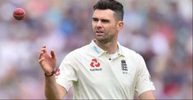 انگلینڈ کا سری لنکا کے خلاف دو ٹیسٹ میچز کی سیریز کیلئے سکواڈ کا اعلان