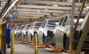 وفاقی حکومت کا گاڑیوں کی مینوفیکچرنگ کیلئے نئی آٹو پالیسی تیار کرنےکا ..