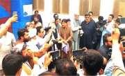 پولیس نے بلوچستان اسمبلی کے درجنوں ارکان کو گرفتار کر لیا