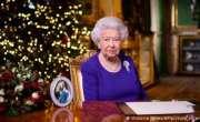 برطانوی ملکہ الزبتھ کی پراسرار جائیداد کی سلطنت