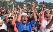 بھارت: مسلمانوں کی فیملی پلاننگ پر بی جے پی کا نیا شوشہ