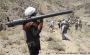 طالبان کی افغانستان میں پیش قدمی کشمیر میں عسکریت پسندوں کو فروغ دے ..