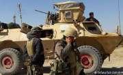 افغان فورسز کا پہلا کام طالبان کی پیش قدمی روکنا ہے، لائڈ آسٹن