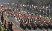 بھارتی افواج میں اصلاحات کی اشد ضرورت