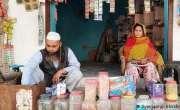 بھارت: 2020ء کے دوران مذہبی فسادات میں اضافہ