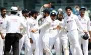 انگلینڈ اور بھارت کے درمیان پہلا ٹیسٹ میچ 4 اگست سے شروع ہوگا