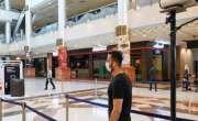 ابوظبی حکومت نے ویکسین نہ لگوانے والوں پر اہم پابندی عائد کرنے کا اعلان ..