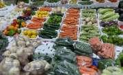مالی سال 2021-22 کے پہلے دو ماہ سبزیوں کی برآمدات میں 83فیصد اضافہ