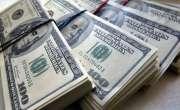 حکومت تین سالہ کارکردگی کے ڈنکے بجا رہی،جبکہ معیشت نے خطرے کی گھنٹی ..