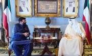 کویت نے 10 سال بعد پاکستانی شہریوں کیلئے ویزے بحال کر دیئے