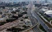 کویت میں رشتے سے انکار پر خاتون کو قتل کرنے والا اپنے انجام کو پہنچ ..