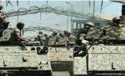 لبنان میں حالات کشیدہ، فوج نے ملک کا کنٹرول سنبھال لیا