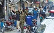 تاجر تنظیموں کا ہفتے میں 2 روز کاروباری بندش پر نظرثانی کا مطالبہ