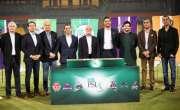 پی ایس ایل 7 کا انعقاد آسٹریلوی ٹیم کے دورہ پاکستان کے بعد متوقع